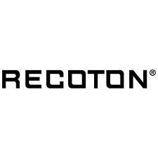RECOTON