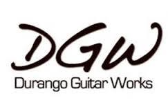 DURANGO GUITAR