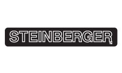 STEINBERGER SOUND