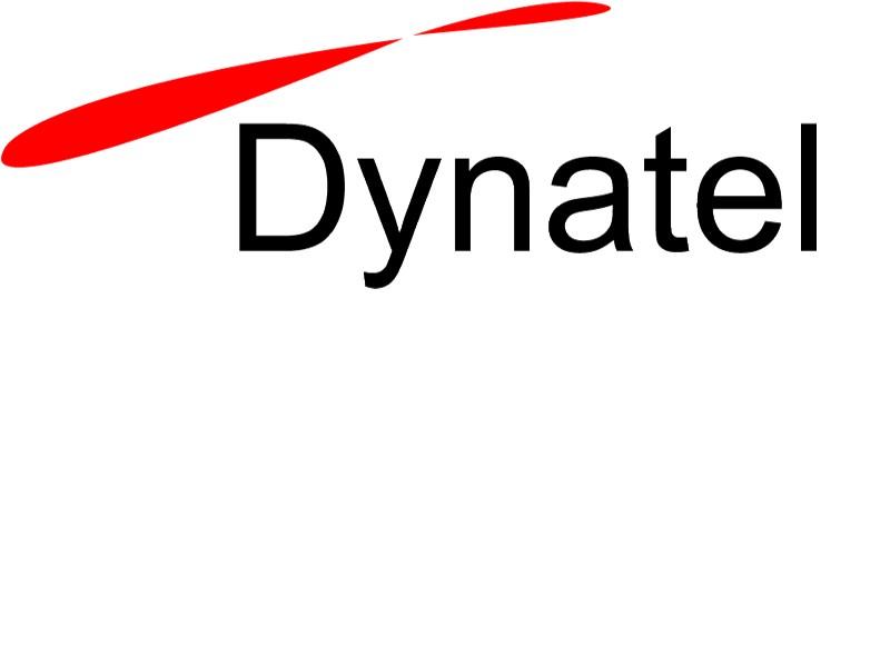 DYNATEL