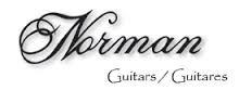 NORMAN GUITARS