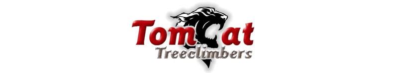 TOMCAT TREE CLIMBERS