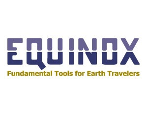 EQUINOX FISHING GEAR