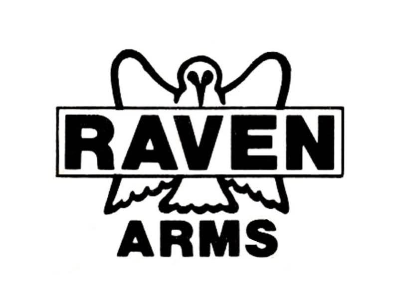 RAVEN ARMS