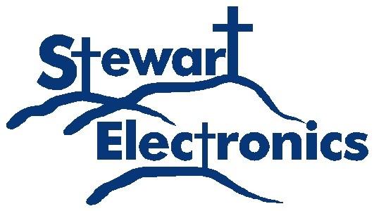 STEWART ELECTRONICS