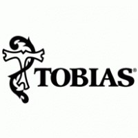TOBIAS GUITARS