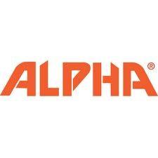 ALPHA PROFESSIONAL