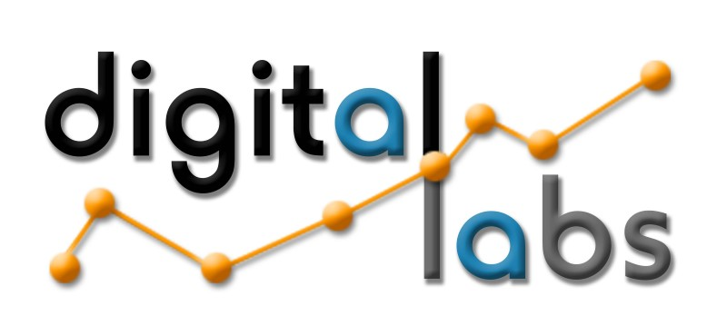 DIGITAL LABS