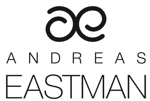 ANDREAS EASTMAN