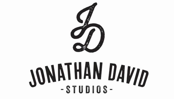 JONATHAN & DAVID