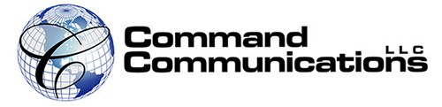 COMMAND COMMUNICATIONS