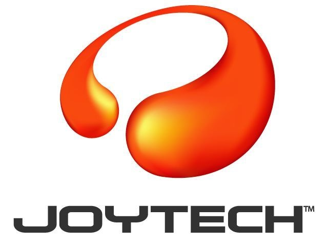 JOYTECH