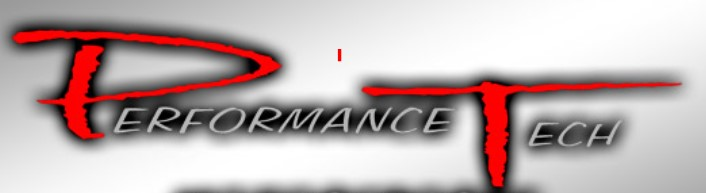 PERFORMANCE TECH