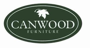 CANWOOD