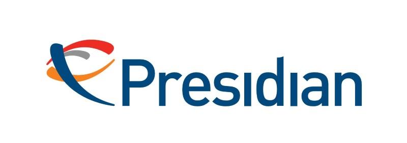 PRESIDIAN