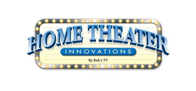 THEATER INNOVATIONS