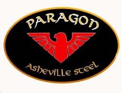 PARAGON CUTLERY