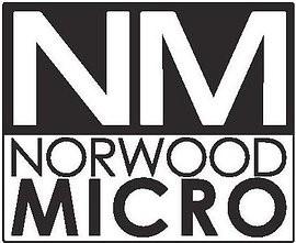 NORWOOD MICRO