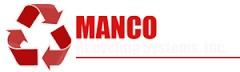 MANCO