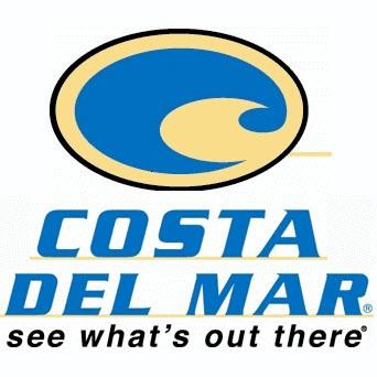 COSTA DEL MAR
