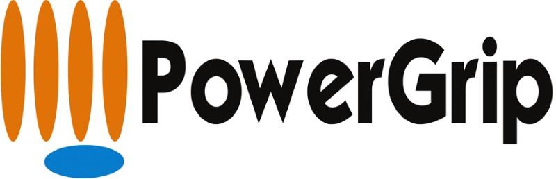 POWER-GRIP