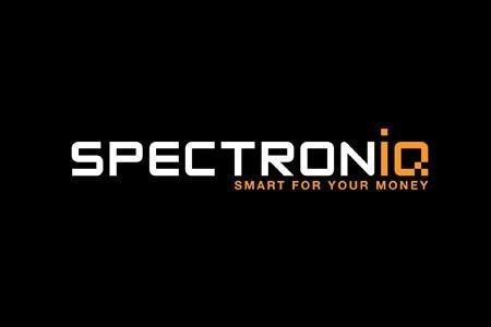 SPECTRONIQ
