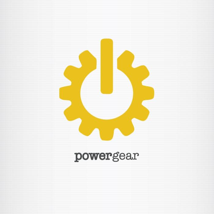 POWERGEAR