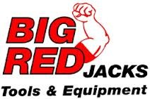 BIG RED TOOLS