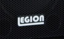 LEGION SOUND