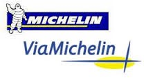 VIA MICHELIN
