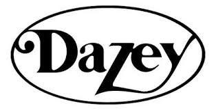 DAZEY
