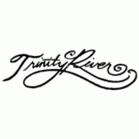 TRINITY RIVER GUITAR