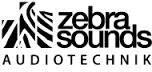 ZEBRA SOUNDS
