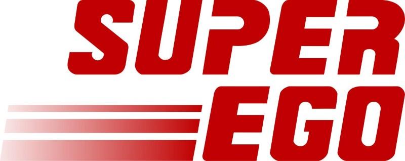 SUPER EGO TOOLS
