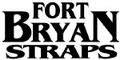 FORT BRYAN STRAPS
