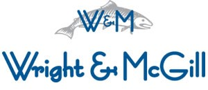 WRIGHT & MCGILL