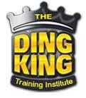 DING KING