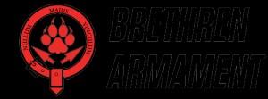 BRETHREN ARMS