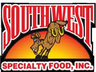 SOUTHWEST SPECIALTY FOOD, INC.