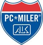 PC MILLER