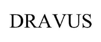 DRAVUS