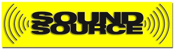 SOUND SOURCE