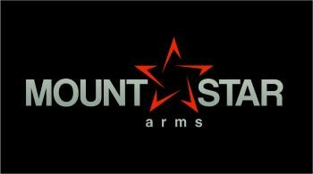 MOUNT STAR INC