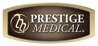 PRESTIGE MEDICAL