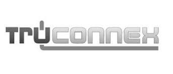 TRYCONNEX