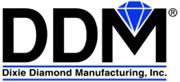 DIXIE DIAMOND MANUFACTURING