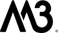 M3 KRYSTAL