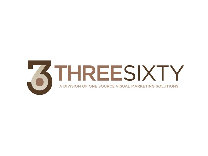 THREESIXTY MARKETING