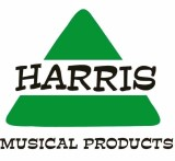 HARRIS MUSICAL PRODUCTS