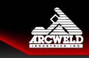 ARCWELD